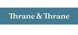Thrane & Thrane